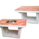 Столики для Престижа-Пикника