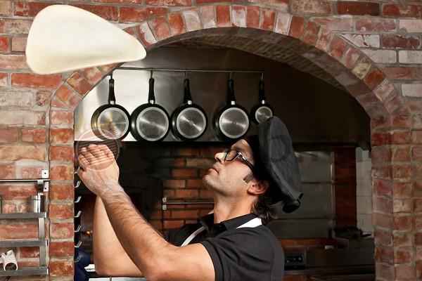 Полезные советы и правила эксплуатации печей для пиццы и барбекю