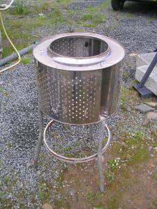 steel-bbq-2