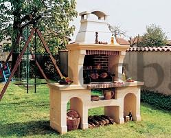 Только лучшие модели печей для вас и вашей семьи!
