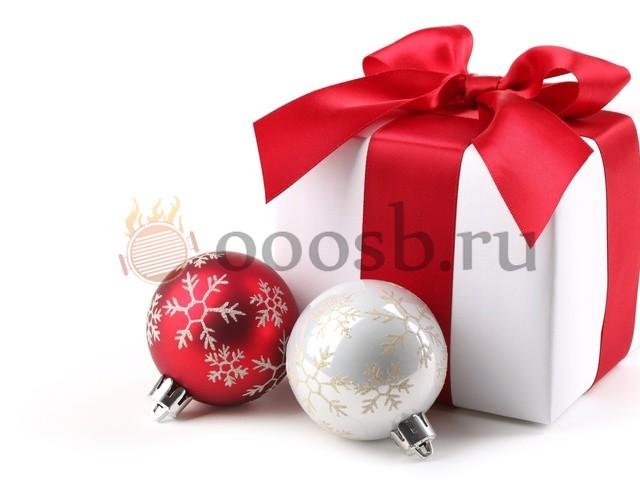 Подарок мужчине на Новый год: идеи с Огоньком!