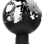 сфера подводный мир