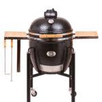 печь барбекю из кирпича цена