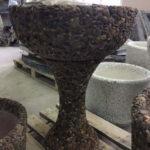 печь под мангал