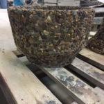 печь мангал цена